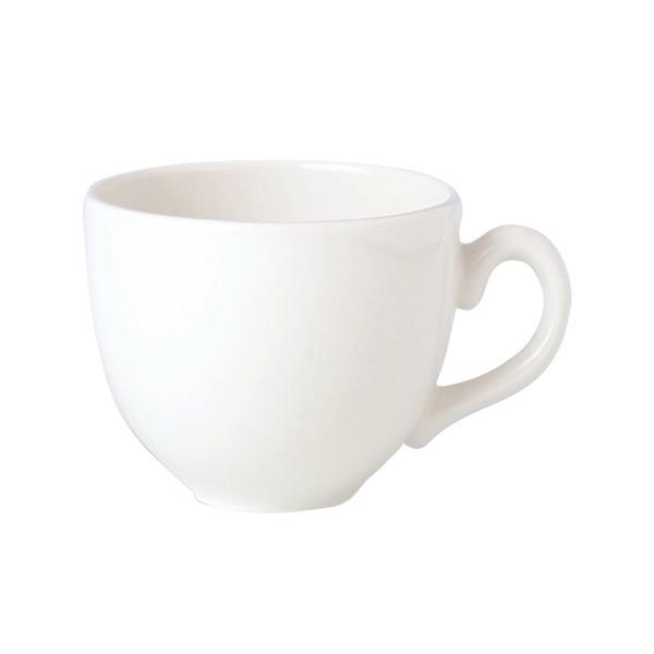 Low Cup - 45.5cl (16oz)