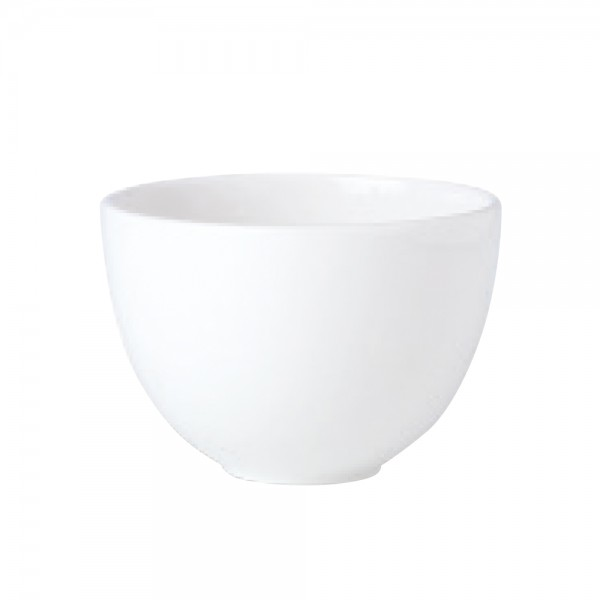 Combi Cup - 45.5cl (16oz)