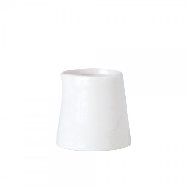 Cream Tot 2.85cl (1oz)