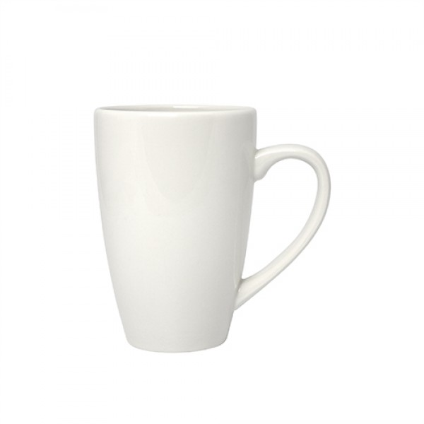 Mug Quench - 45.5cl (16oz)