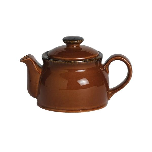 Club Teapot - 42.5cl (15oz)