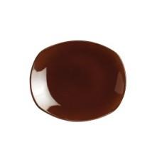 "Terramesa Spice Plate - 20.25cm (8"")"