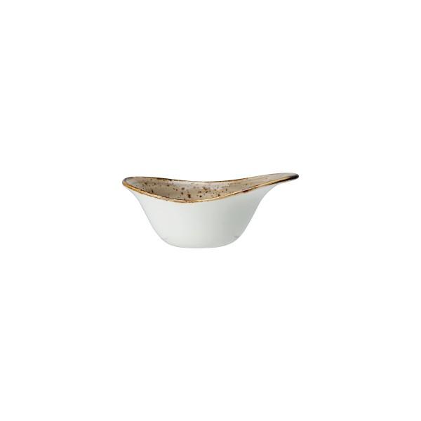 "Craft Bowl - 13cm (5"")"