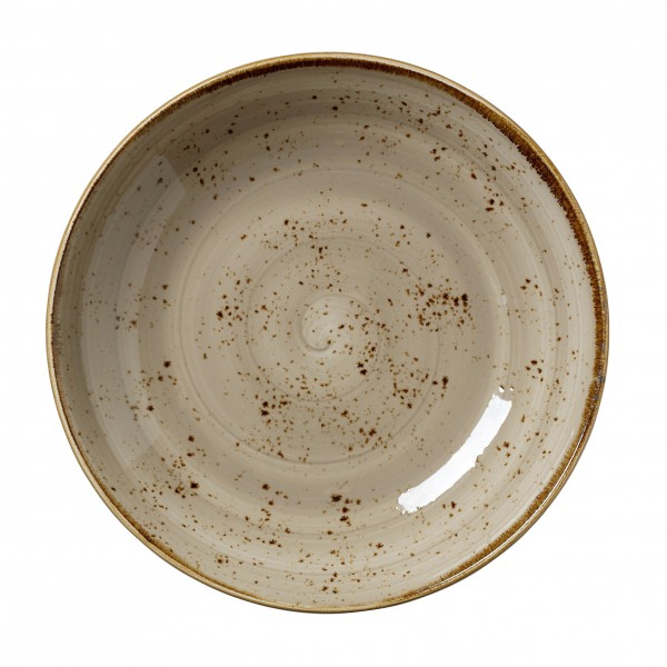 "Craft Coupe Bowl - 25.25cm (10"")"