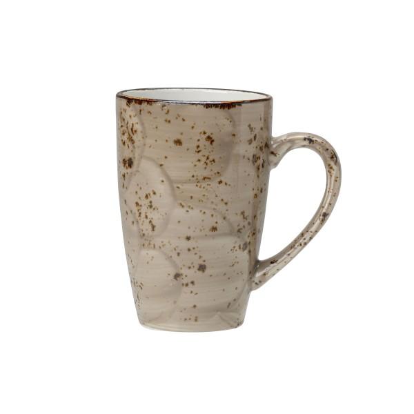 Craft Mug - 28.5cl (10oz)