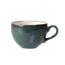 Craft Low Cup - 34cl (12oz)