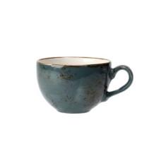 Craft Low Cup - 22.75cl (8oz)