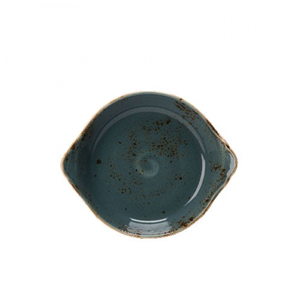 "Craft Round Eared Dish - 19cm (7 1/4"")"