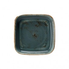 "Craft Roaster - 25.5cm (10"")"