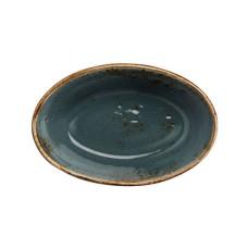 "Craft Oval Baker - 15.75cm (6.25"")"