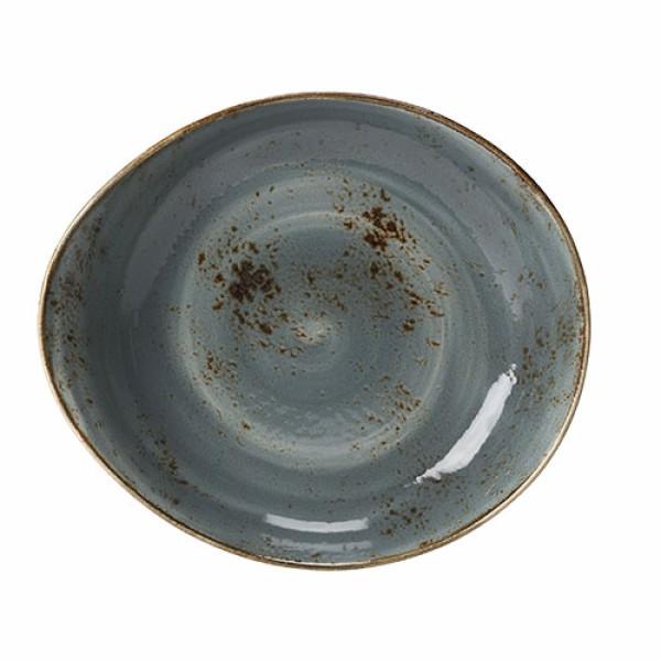 "Craft Bowl - 28cm (11"")"