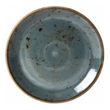 "Craft Coupe Plate - 25.5cm (10"")"