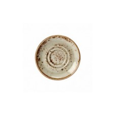 "Craft Saucer - 11.75cm (4 5/8"")"