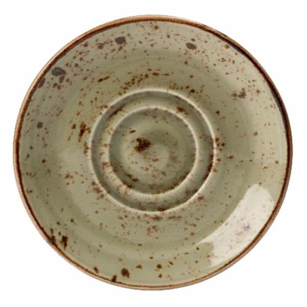 "Craft Saucer - 16.5cm (6 1/2"")"