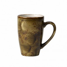 Craft Mug - 28.5cl (10oz)