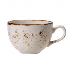 Craft Low Cup - 45.5cl (16oz)