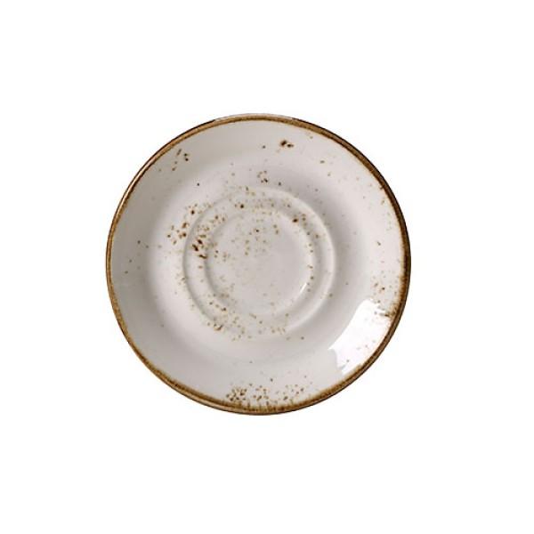 "Craft Saucer - 14.5cm (5 3/4"")"