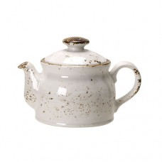 Craft Teapot Club - 42.5cl (15oz)