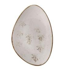 "Craft Plate - 37.5cm (14 5/8"")"