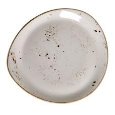 "Craft Plate - 30.5cm (12"")"