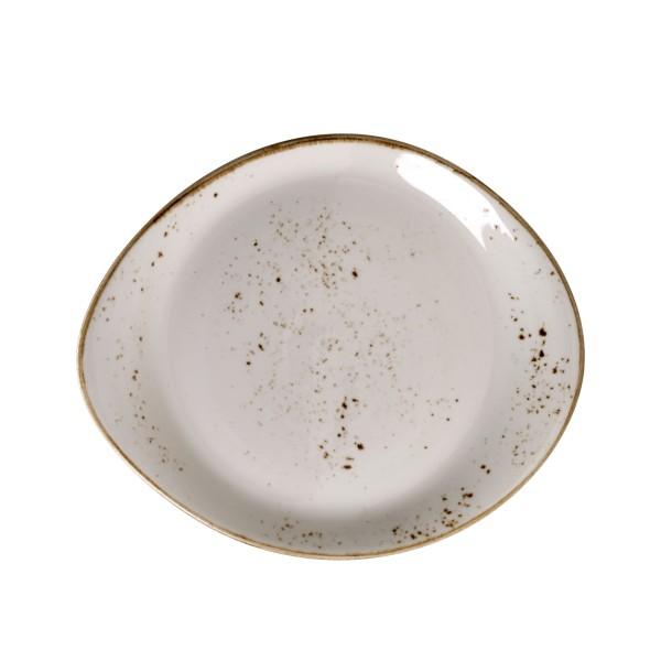"Craft Plate - 25cm (10"")"