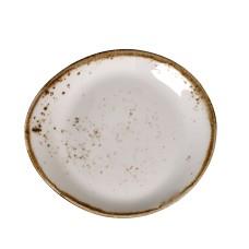 "Craft Plate - 15.5cm (6"")"