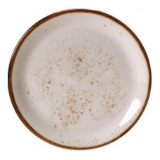 "Craft Coupe Plate - 28cm (11"")"