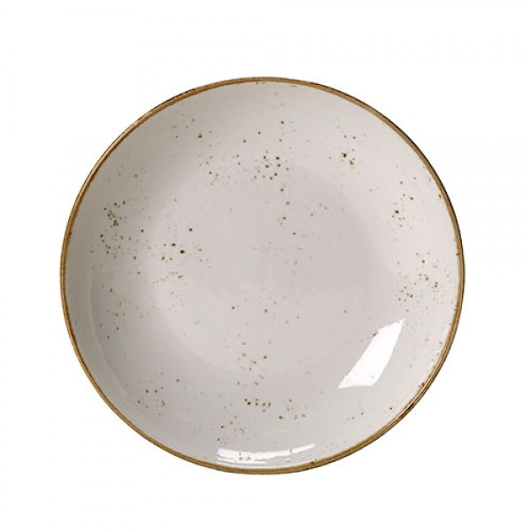 "Craft Coupe Bowl - 21.6cm (8 1/2"")"