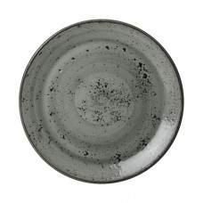 """Urban Coupe Plate - 30cm (11.75"""")"""