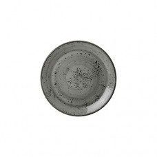"""Urban Coupe Plate - 15.25cm (6"""")"""
