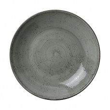 "Urban Coupe Bowl - 25.5cm (10"")"