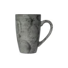 Urban Quench Mug - 28.5cl (10oz)