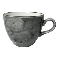 Urban Cup LiV - 35cl (12oz)