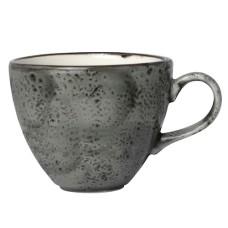Urban Cup Liv - 8.5cl (3oz)