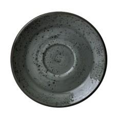 "Urban Saucer - 15cm (6"")"