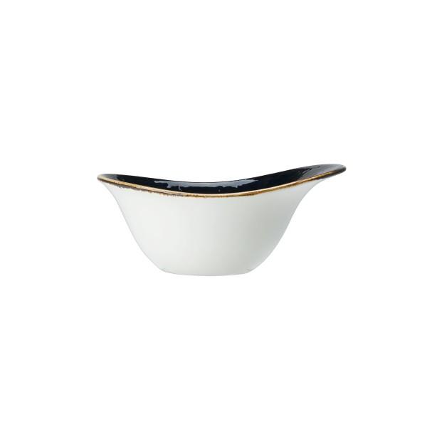 "Craft Bowl - 18cm (7"")"