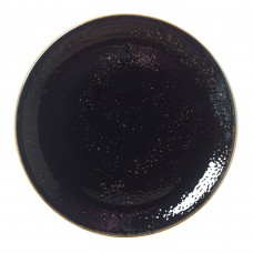 "Craft Coupe Plate - 30cm (11 3/4"")"