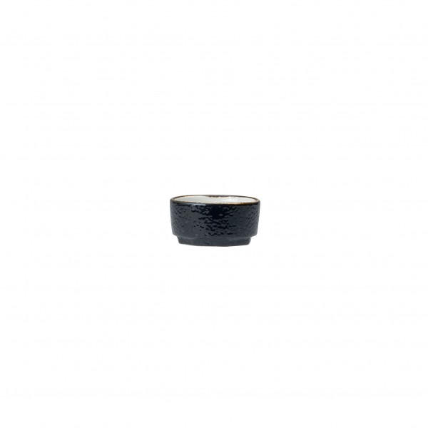 "Craft Dipper Tasters - 6.5cm (2 1/2"")"