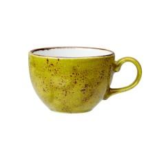 Craft Apple Low Cup - 22.75cl (8oz)