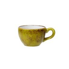 Craft Apple Low Cup - 8.5cl (3oz)