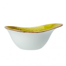 "Craft Apple Bowl - 18cm (7"")"