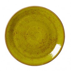 """Craft Apple Coupe Plate - 25.25cm (10"""")"""