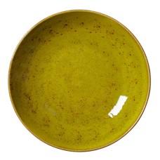 "Craft Apple Coupe Bowl - 25.5cm (10"")"