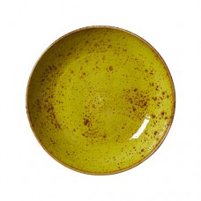 "Craft Apple Coupe Bowl - 21.5cm (8.5"")"