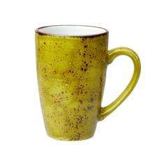 Craft Apple Mug - 28.5cl (10oz)