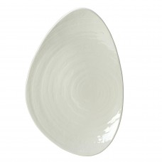"""Plate - 37.5cm (14 5/8"""")"""