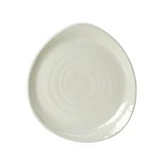 """Plate - 30.5cm (12"""")"""
