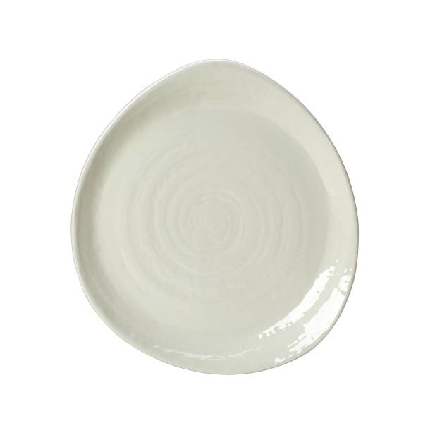 """Scape Plate - 30.5cm (12"""")"""