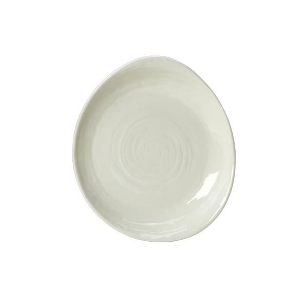 """Scape Plate - 25cm (10"""")"""