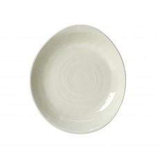 "Bowl - 28cm (11"")"